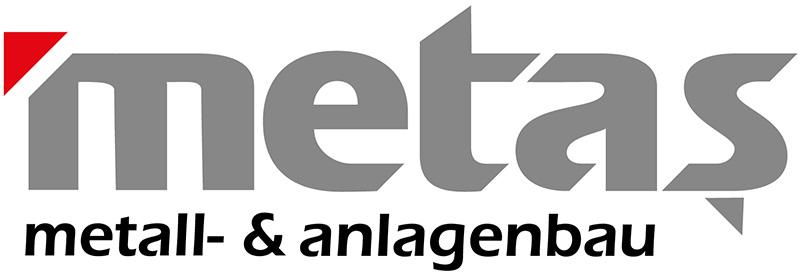 Metas- Metall und Anlagenbau